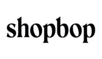 Shopbop Discount Codes