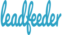 Leadfeeder Coupons & Discount Codes