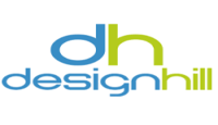 DesignHill Coupon Codes & Offers