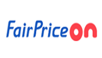 NTUC Fairprice Promotion Codes