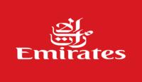 Emirates Singapore Promo Codes