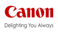 Canon Coupon For Singapore