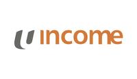 Income.com Insurance Promo Codes