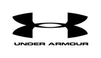 Under Armour Promo Codes