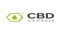 CBD Genesis Coupon Codes