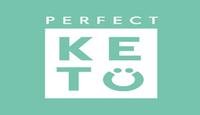 Perfect Keto Coupon Codes