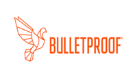 Bulletproof Singapore Coupon Codes
