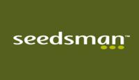 Seedsman Coupon Codes