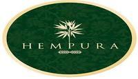 Hempura Discount Codes