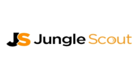 Jungle Scout Discount Codes